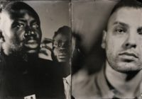 Young Fathers: Cocoa Sugar – Album Review