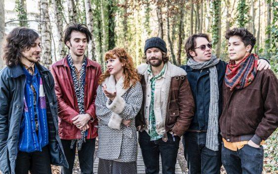 Altin Gün: On – Album Review