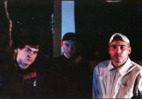 DMA's: For Now – Album Review