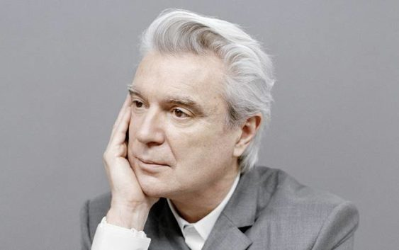 David Byrne: Wie Musik wirkt