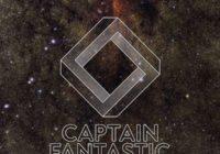 Die Fantastischen Vier: Captain Fantastic – Albumreview