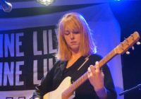 Fenne Lily live in Hamburg 2018 – Konzertreview
