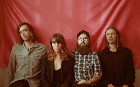 Hop Along: Bark Your Head Off, Dog – Album Review