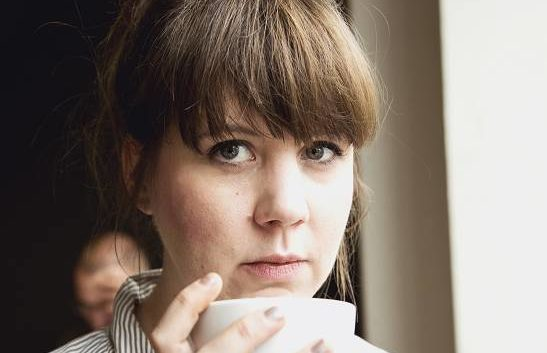 Kathrin Weßling: Super, und dir? – Roman