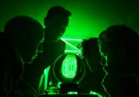 Lord Huron: Vide Noir – Album Review