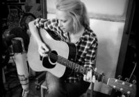 Mary Chapin Carpenter: Sometimes Just The Sky – Album Review