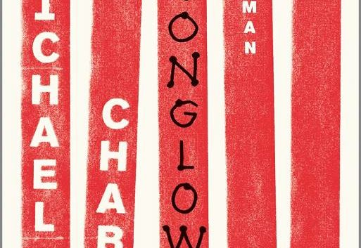Michael Chabon: Moonglow – Roman