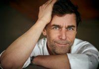 Peter Stamm: Die sanfte Gleichgültigkeit der Welt – Roman