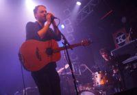 Staring Girl live in Hamburg 2018 – Konzertreview