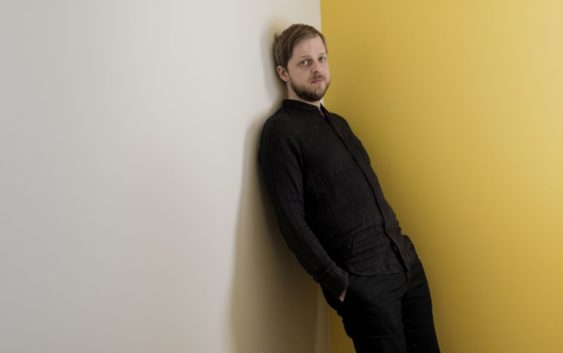 Teitur: I Want To Be Kind – Album Review