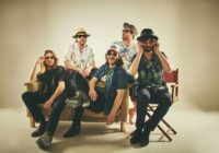 Song des Tages: Sweet Release von The Coral