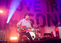 Frank Turner Lost Evenings 2 im Londoner Roundhouse – Festival Review