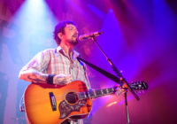 Frank Turner: No Man's Land – Albumreview