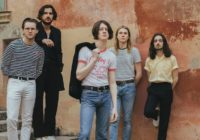 Song des Tages: There's A Reason Why (I Never Returned Your Calls) von Blossoms