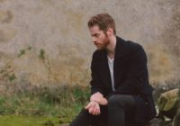 Song des Tages: 13 von Ciaran Lavery