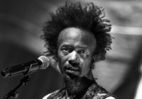 Song des Tages: The Duffler von Fantastic Negrito