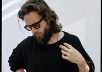 Father John Misty: God's Favorite Customer – Album Review