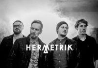 Song des Tages: Easy von Hermetrik