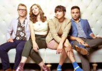 Song des Tages: I Can Change von Lake Street Dive