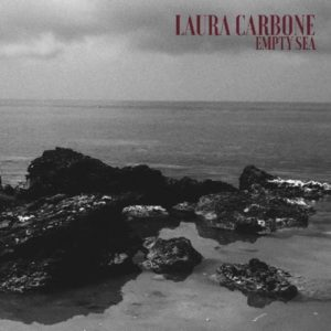 Laura Carbone Empty Sea Albumcover Duchess Box Records