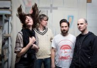 Stephen Malkmus & The Jicks: Sparkle Hard – Album Review
