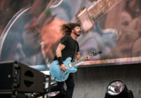 Foo Fighters live in Hamburg 2018 – Konzertreview
