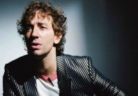 Song des Tages: Far Away Truths von Albert Hammond Jr.
