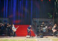 Niedeckens BAP: Live und deutlich – Albumreview