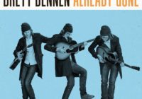 Song des Tages: Already Gone von Brett Dennen