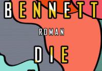 Brit Bennett: Die Mütter – Roman