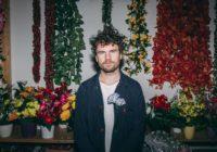 Das Paradies: Goldene Zukunft – Album Review