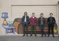 Dawes: Passwords – Album Review