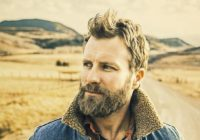 Song des Tages: Burning Man von Dierks Bentley