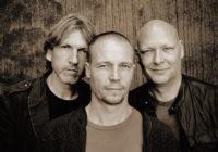 Esbjörn Svensson Trio: e.s.t. live in London – Album Review