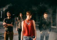 Ima Kyo: Jetzt & Heute – Albumreview