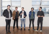 Rolling Blackouts Coastal Fever: Hope Downs – Album Review