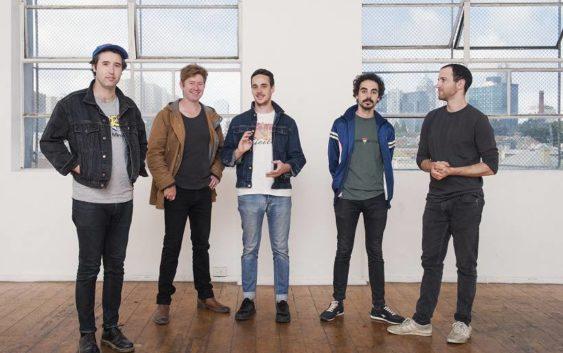 Rolling Blackouts Coastal Fever: Hope Downs – Album Review