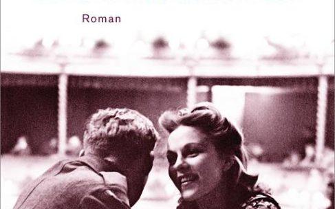 Sana Krasikov: Die Heimkehrer – Roman