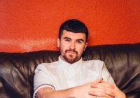 Song des Tages: Cuppa Tea von Seán McGowan