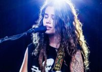 Song des Tages: Salvation von Tash Sultana