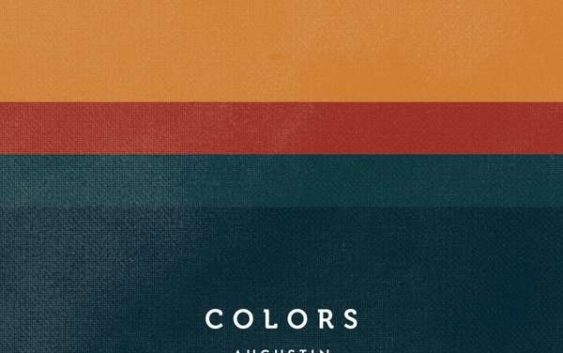 Augustin: Colors – Albumreview