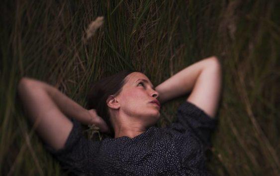 Song des Tages: All die schönen Beulen von Elke Brauweiler – Crowdfunding-Kampagne für ein neues Album