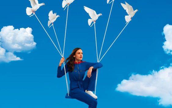 Song des Tages: Alright von Jain – Neues Album Souldier erscheint im August
