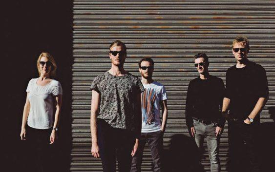 Marfa: Ben Nevis – Album Review