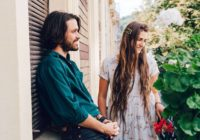 Marla & David Celia: Heart Like A Dove – Single-Video-Premiere