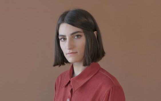 Mattiel: Mattiel – Album Review