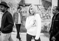 Song des Tages: Dressed To Suppress von Metric – Neues Album erscheint im September 2018