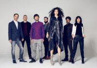 Song des Tages: Big Brother von Oi Va Voi – Neues Album erscheint im November
