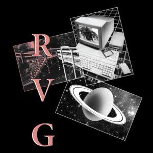 RVG A Quality Of Mercy Albumcover Fat Possum Records