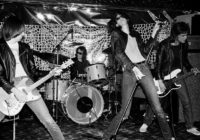 Danny Fields: My Ramones